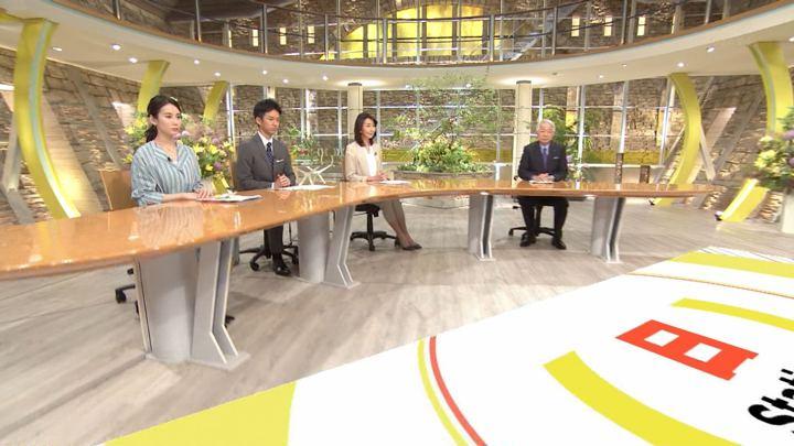 2018年06月17日森川夕貴の画像01枚目