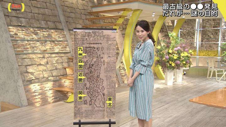 2018年06月17日森川夕貴の画像06枚目