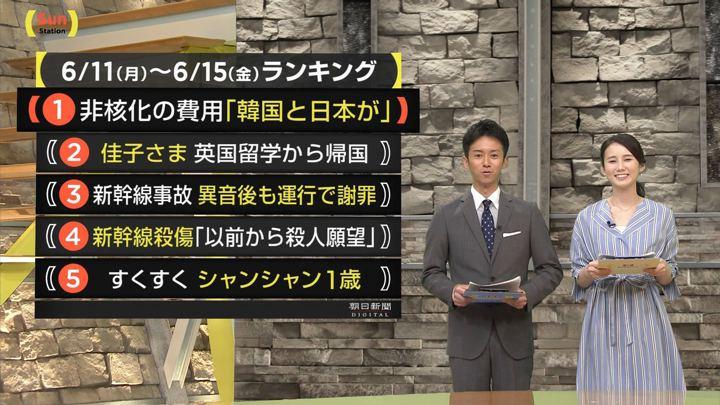 2018年06月17日森川夕貴の画像08枚目