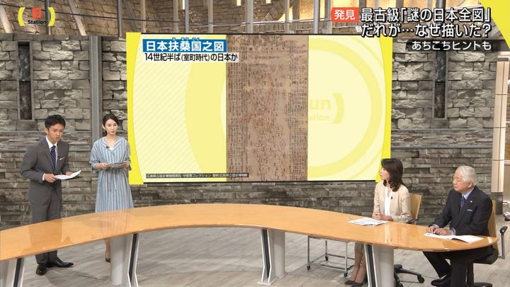 2018年06月17日森川夕貴の画像12枚目