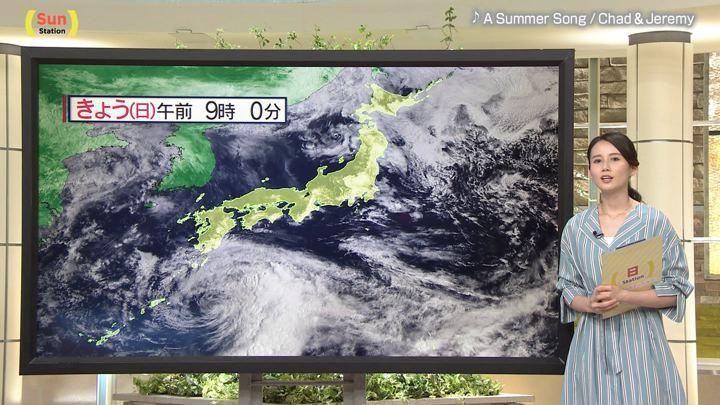 2018年06月17日森川夕貴の画像15枚目