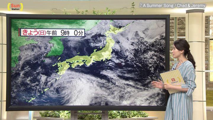 2018年06月17日森川夕貴の画像16枚目