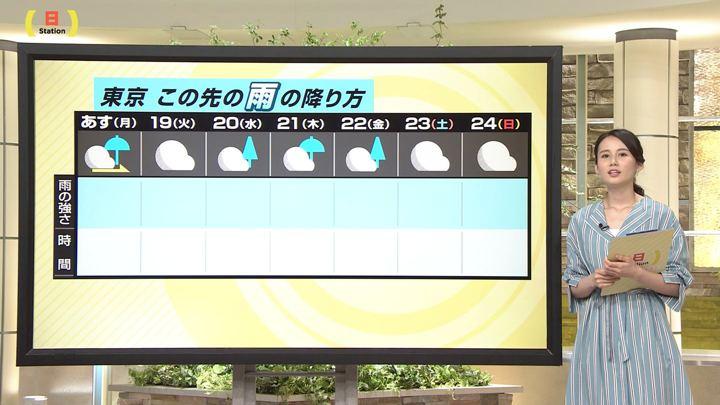 2018年06月17日森川夕貴の画像18枚目