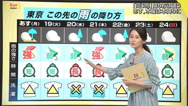 2018年06月17日森川夕貴の画像19枚目