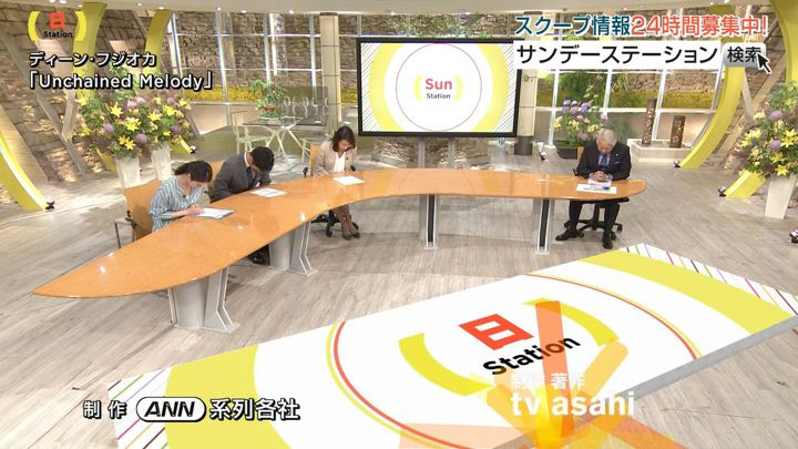 2018年06月17日森川夕貴の画像21枚目