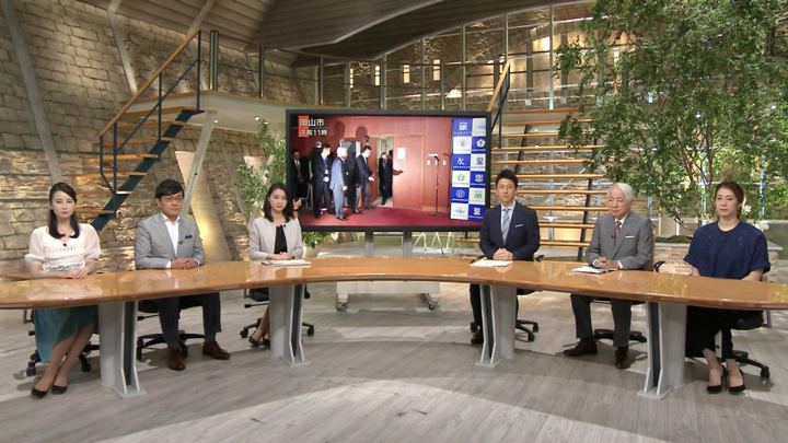2018年06月19日森川夕貴の画像01枚目