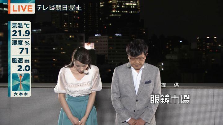 2018年06月19日森川夕貴の画像04枚目