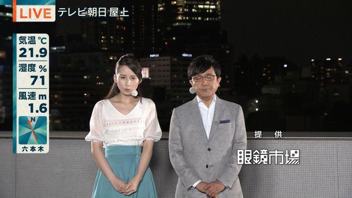 2018年06月19日森川夕貴の画像05枚目