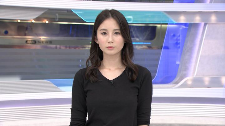 2018年06月20日森川夕貴の画像01枚目