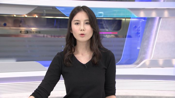 2018年06月20日森川夕貴の画像04枚目