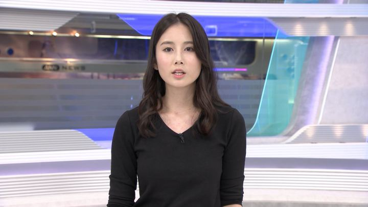 2018年06月20日森川夕貴の画像05枚目