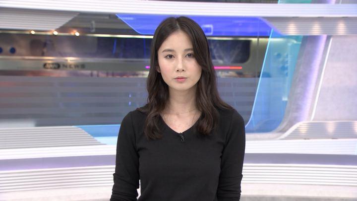 2018年06月20日森川夕貴の画像08枚目