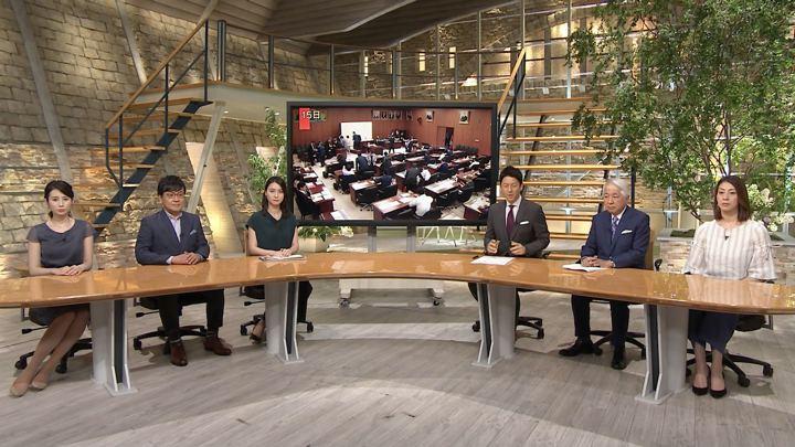 2018年06月21日森川夕貴の画像01枚目