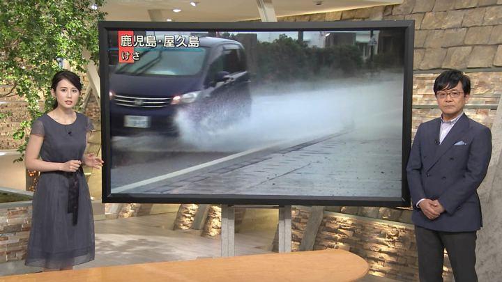 2018年06月21日森川夕貴の画像02枚目