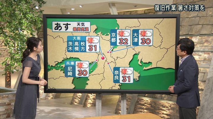 2018年06月21日森川夕貴の画像07枚目