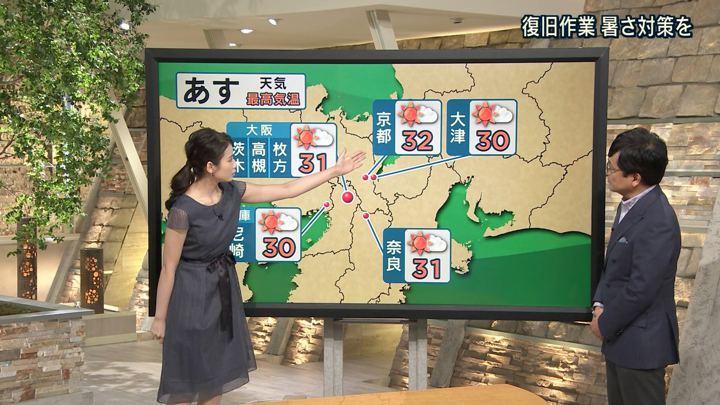 2018年06月21日森川夕貴の画像08枚目