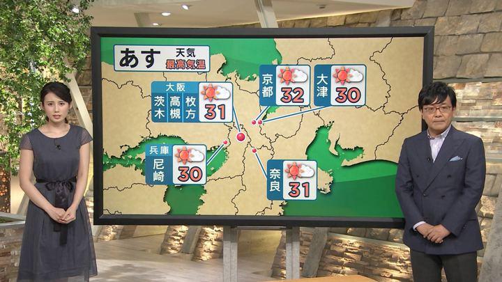 2018年06月21日森川夕貴の画像09枚目