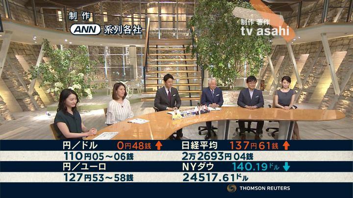 2018年06月21日森川夕貴の画像10枚目