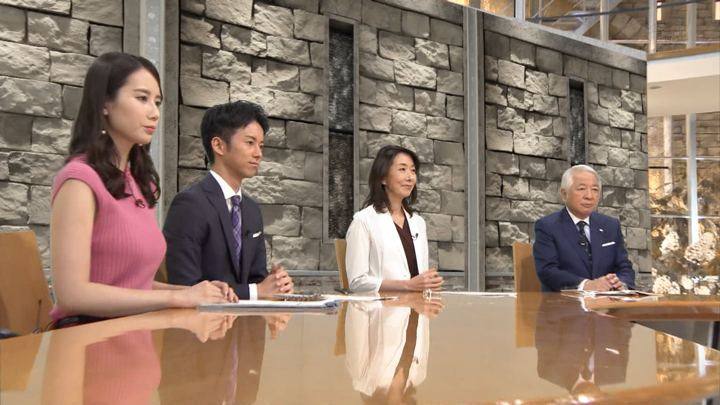 2018年06月24日森川夕貴の画像01枚目