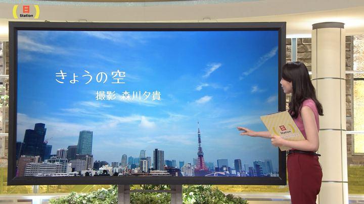 2018年06月24日森川夕貴の画像11枚目