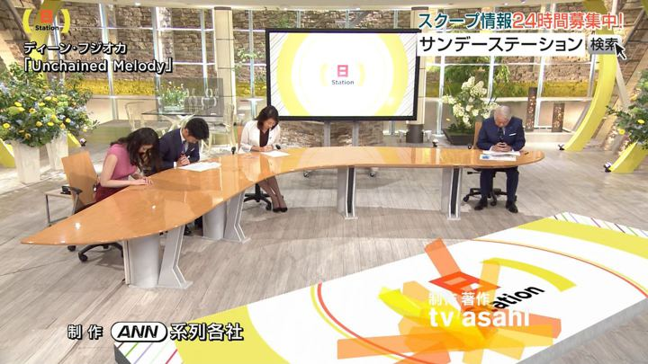 2018年06月24日森川夕貴の画像15枚目