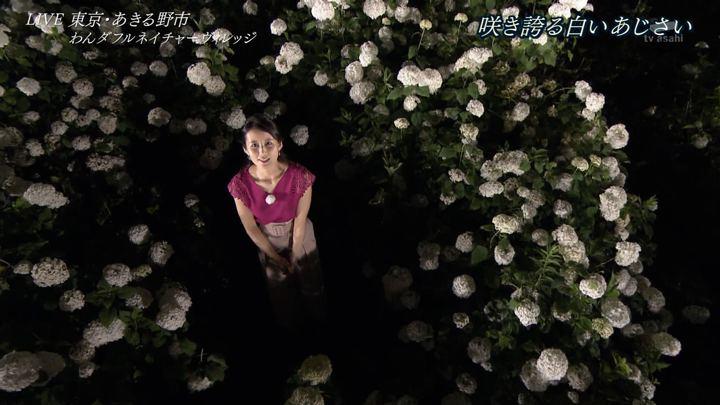 2018年06月25日森川夕貴の画像02枚目