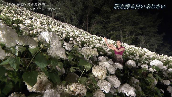 2018年06月25日森川夕貴の画像06枚目