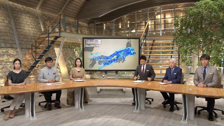 2018年07月05日森川夕貴の画像01枚目
