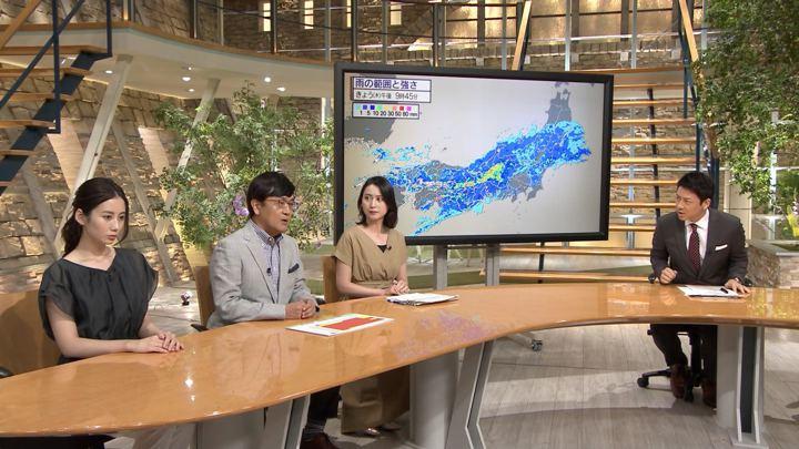 2018年07月05日森川夕貴の画像03枚目