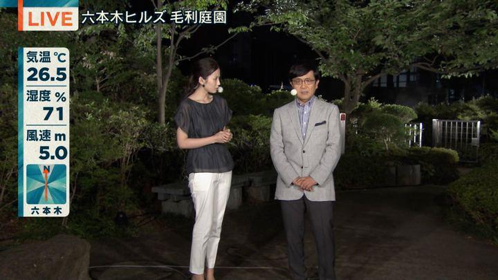2018年07月05日森川夕貴の画像06枚目