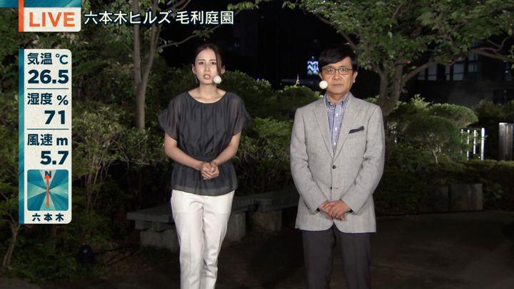 2018年07月05日森川夕貴の画像07枚目