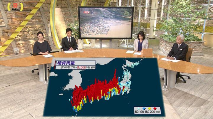 2018年07月08日森川夕貴の画像01枚目