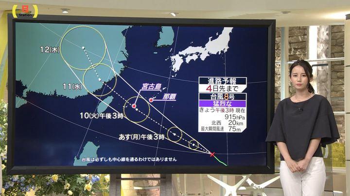 2018年07月08日森川夕貴の画像11枚目