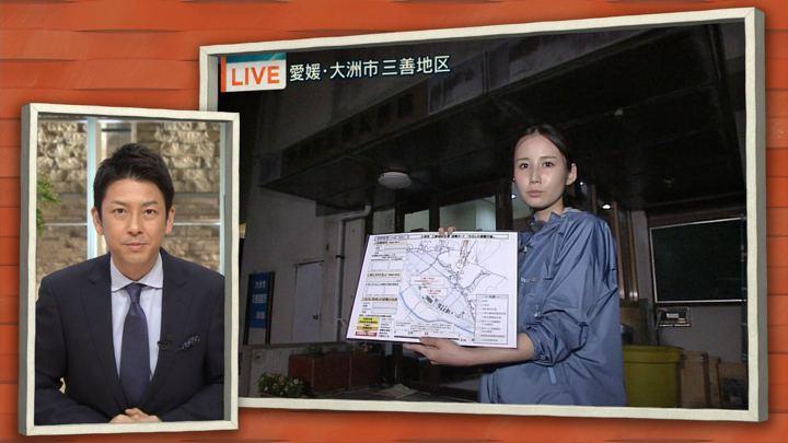 2018年07月10日森川夕貴の画像05枚目