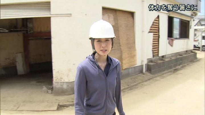 2018年07月12日森川夕貴の画像03枚目