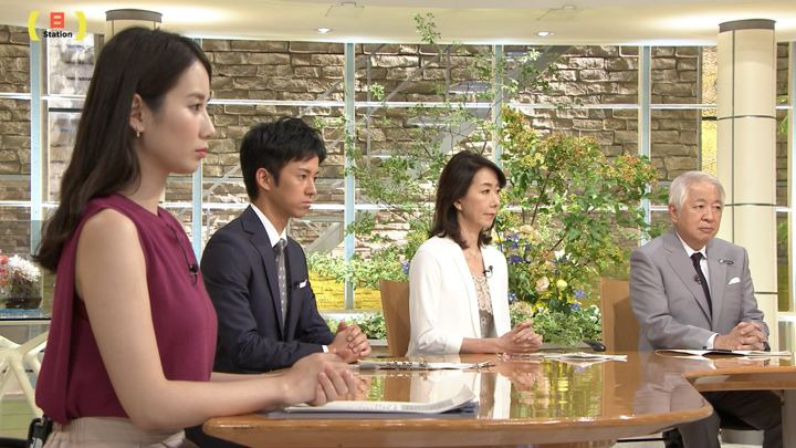 2018年07月15日森川夕貴の画像03枚目