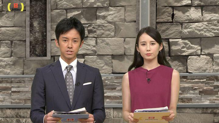 2018年07月15日森川夕貴の画像04枚目