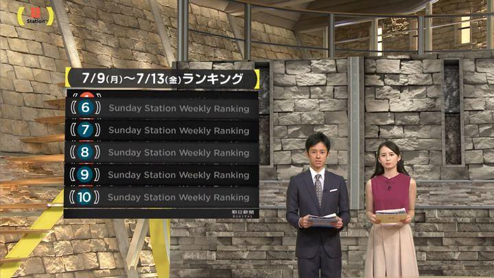 2018年07月15日森川夕貴の画像05枚目