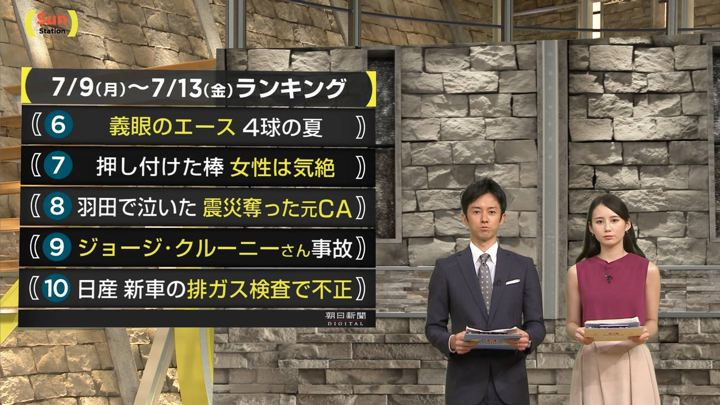 2018年07月15日森川夕貴の画像06枚目