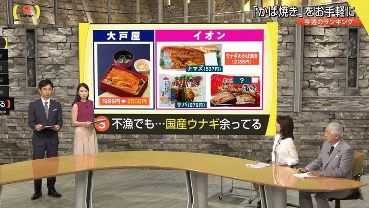 2018年07月15日森川夕貴の画像07枚目