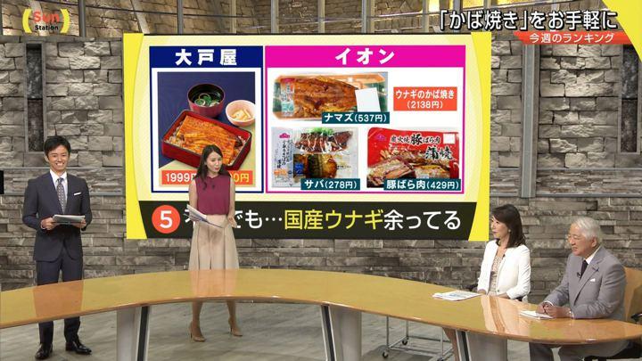 2018年07月15日森川夕貴の画像09枚目