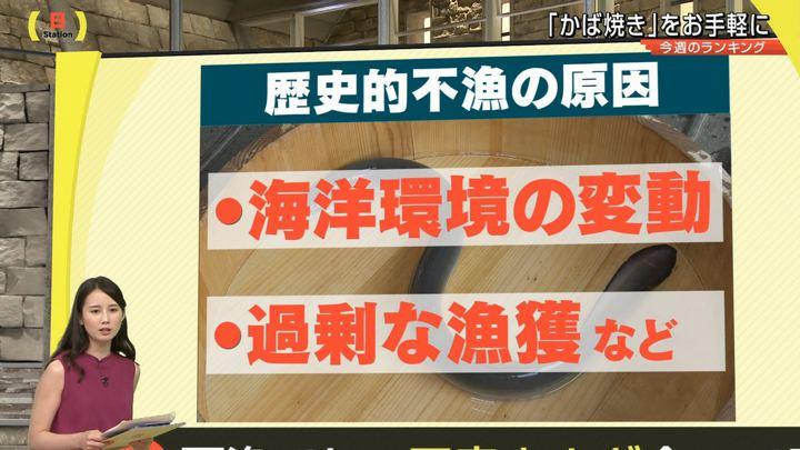 2018年07月15日森川夕貴の画像10枚目