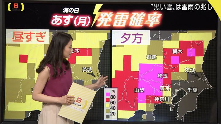 2018年07月15日森川夕貴の画像16枚目