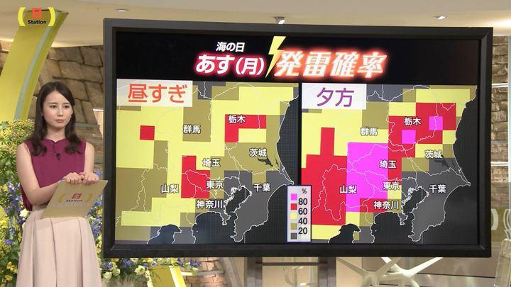 2018年07月15日森川夕貴の画像17枚目