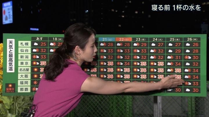 2018年07月16日森川夕貴の画像20枚目