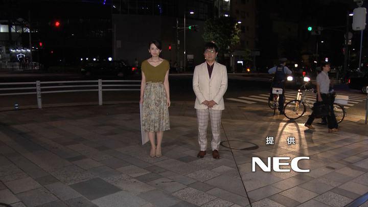 2018年07月18日森川夕貴の画像02枚目