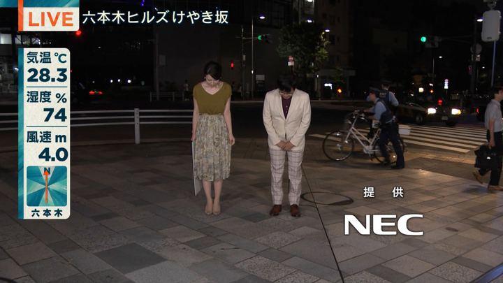 2018年07月18日森川夕貴の画像03枚目