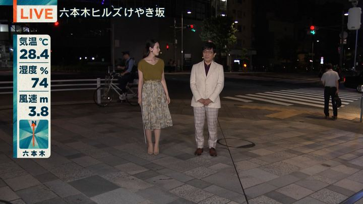 2018年07月18日森川夕貴の画像04枚目