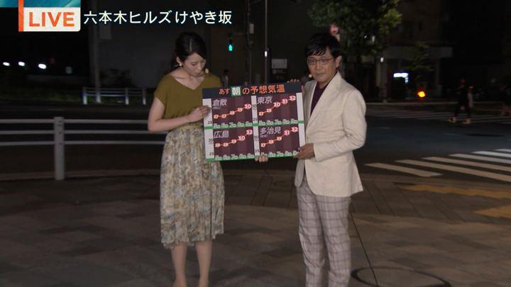 2018年07月18日森川夕貴の画像06枚目