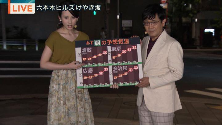 2018年07月18日森川夕貴の画像07枚目